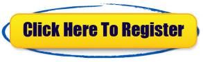 click2register-resized-600
